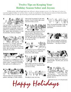 12-tips