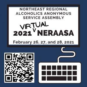 2021-NERAASA