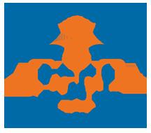 AA-2020-Detroit-Logo