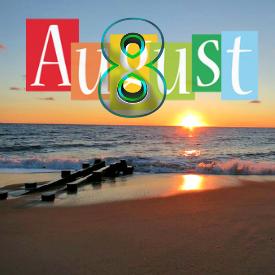 August-rehoboth-beach