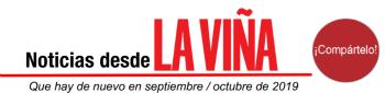 La-Vina