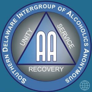 SDI Logo www