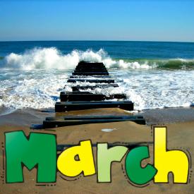 SDI-RB-March-Ocean