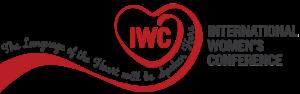 iwc-header
