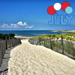 july-beach-path-at-cape-henlopen